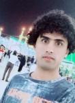 محمد , 26  , Baghdad