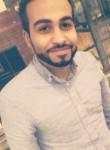 Ahmed Faisal, 24  , Manama