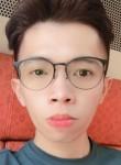 晨斌, 23  , Singapore