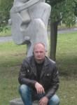 Aleksandr, 52  , Bogdanovich