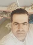 Mariwan, 38  , Erbil