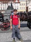 igor, 38, Lyudinovo