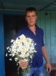 Andrey, 25  , Kolyvan