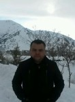 Dilshodbek, 40  , Andijon