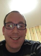 Markus, 38, Germany, Trier