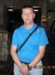 Sergey, 49  , Zeya