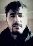Bakhtiyer, 34, Yekaterinburg