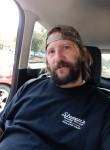 Rodney Simpson, 40  , Birmingham (State of Alabama)