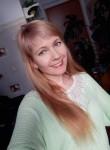 Angeline, 36  , Al Marsa