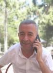 Zakir, 43  , Yerevan