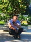 Andrey, 28, Yalta