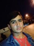 Ilya dobryy, 22  , Simferopol