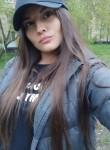 Maria, 24, Saint Petersburg