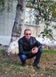 ALEKSANDR, 39  , Amursk