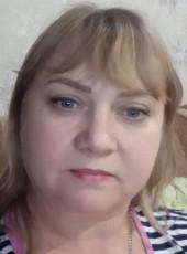 Natalya, 46, Russia, Novoaleksandrovsk