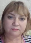Natalya, 46  , Krasnodar