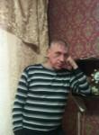 dima, 48  , Uglegorsk