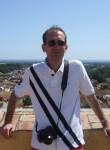 Sébastien, 37  , Nice