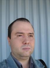 Valeriy, 38, Estonia, Johvi