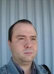 Valeriy, 38, Johvi