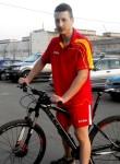 Aleksandr, 35  , Horad Zhodzina