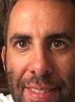 Marco, 41  , Oderzo