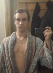 Artem, 30, Noyabrsk