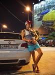 Aleksey, 20  , Vysokoye