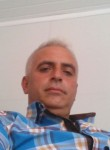 Cihat, 50  , Turkeli