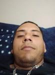 Josecr, 31, Ipis
