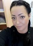Nastya, 36  , Zelenograd