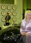 Olis, 45, Novosibirsk