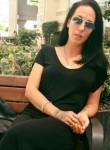 Lesya, 35  , Bat Yam