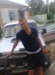 vitaliy, 18  , Peschanokopskoye