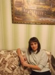 Olga, 32  , Proletarsk