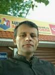 marat, 41  , Izhevsk