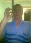 Gennadiy, 53  , Slavgorod
