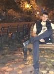 Aleksandr, 30  , Privolzhskiy