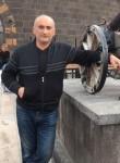 Khacho, 52  , Bobrov