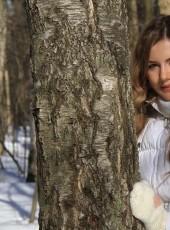 Ksyu, 38, Russia, Moscow