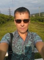 Evgeniy, 41, Russia, Novokuznetsk