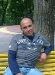 Nikolay, 47, Kaluga