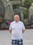 Aleksandr Nikolaev, 59  , Pustoshka