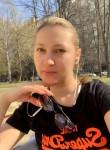 Kristina, 36, Moscow