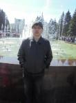 серёжа, 22 года, Челябинск