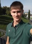 RUS, 27 лет, Йошкар-Ола