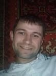 Василий, 34  , Kiev