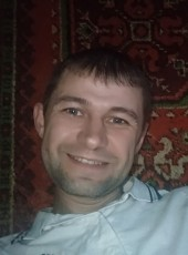 Василий, 36, Ukraine, Chernomorsk