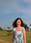 Antonina, 46, Stavropol
