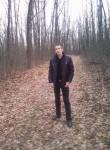 Ruslan, 31, Kharkiv